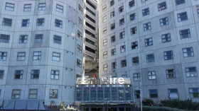 奥克兰|Empire Student Accommodation