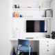 Medium Studio Apartment (Floor 2-10)-616588