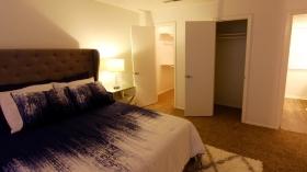 奥斯汀大学豪华公寓整租3月初入住