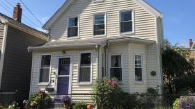 Reed Street, Cambridge, MA 02140