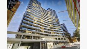 墨尔本|两室一卫公寓近墨尔本大学Southbank校区12月21日起入住
