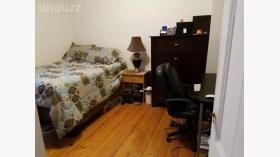 |波士顿Brington近BU,$2250/月,2室1.5卫,9/1入住,可养猫