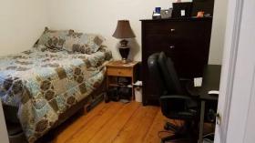 波士顿Brington近BU,$2250/月,2室1.5卫,9/1入住,可养猫