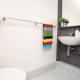 Classic en-suite room-13712