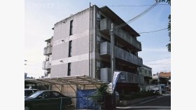 京都市|京都情报大学院大学附近超便宜公寓