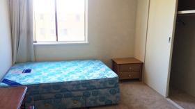三室两卫公寓近堪培拉大学2月10日起入住