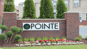 The Pointe at U of I