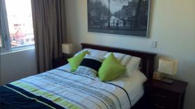 阿德莱德一室一卫公寓近南澳大学City West 校区5月16日起入住