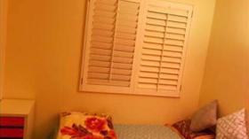 圣地亚哥UCSD附近单间卧室