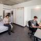 Executive Studio(49+周)