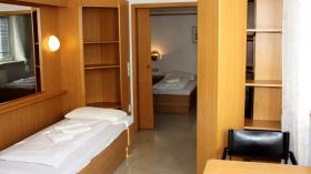 柏林Salis Residence学生公寓