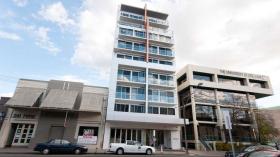 一室一卫公寓近阿德莱德大学2月27日起入住