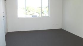悉尼三室一卫一车位公寓单间近新南威尔士大学Kensington校区7月21日起入住