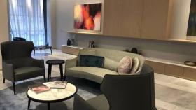 两室一卫公寓近悉尼科技大学立即入住