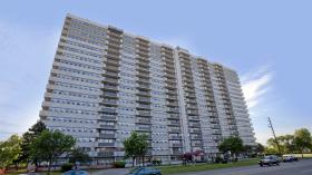 Markham Road Apartments - 1050