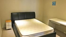 两室两卫一车位公寓近奥克兰大学7月1日起入住