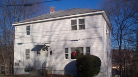 Topsfield Road Unit 1, Worcester, MA 01605