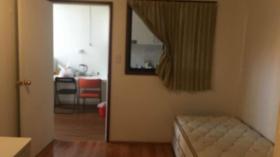 三室三卫公寓近新南威尔士大学Kensington校区立即入住