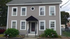 Hadley St., Lowell, MA 01851