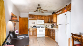 Windsor St Unit 1, Cambridge, MA 02141