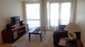 堪培拉两室两卫一车位公寓近澳大利亚国立大学10月31日起入住