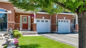 67 Gianmarco Way, Vaughan, Ontario, L6A3J2
