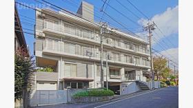 东京|学生会館ユニハーモニー鷺沼