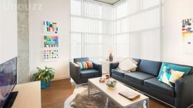 2400 Nueces Apartment