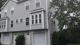 Washington St Unit 13, Quincy, MA 02169