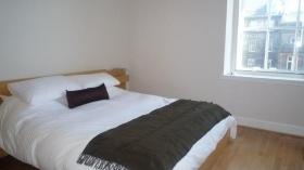 短租2室House靠近爱丁堡大学步行20分钟