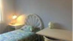 渥太华三室镇屋有一室出租