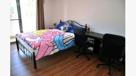 悉尼|公寓单人间近新南威尔士大学5月20日起入住