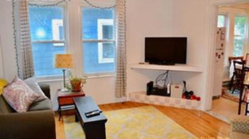 Orchard St Unit 2, Cambridge, MA 02140