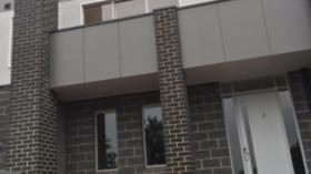 四室两卫两车位别墅近拉筹伯大学立即入住