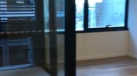 悉尼Central  Park全新两室一卫一车位公寓近UTS立即入住