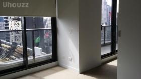 一室一卫公寓近墨尔本皇家理工大学City校区4月24日起入住