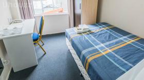 奥克兰|Columbia Student Accommodation