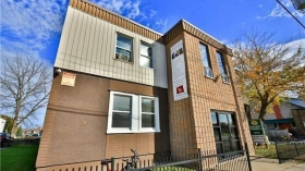 197 Queenston St 200, St. Catharines, Ontario, L2M7W9