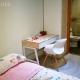 标准大床房(独立卫浴)