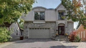 103 Lake Ave, Richmond Hill, Ontario, L4E3G5