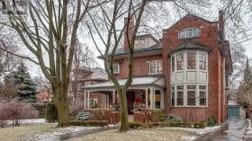 76 Glen Rd, Toronto, Ontario, M4W2V6