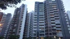新加坡优选合租 Bartley residence