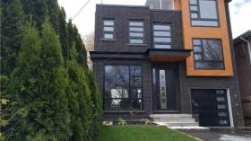 130 Windermere Ave, Toronto, Ontario, M6S3J6