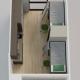 Twin Loft Studio-280981