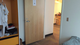 转租Automatic Lofts房间
