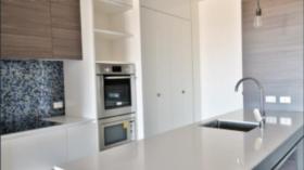 堪培拉两室两卫一车位公寓近澳大利亚国立大学7月1日起入住