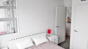一室一卫公寓近奥克兰理工大学8月12日起入住