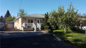229 Ashlar Rd, Richmond Hill, Ontario, L4C2W7