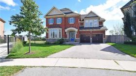 178 Alison Cres, Oakville, Ontario, L6L0C7