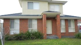 墨尔本一室一卫一车位别墅单间合租近莫纳什大学Clayton立即入住